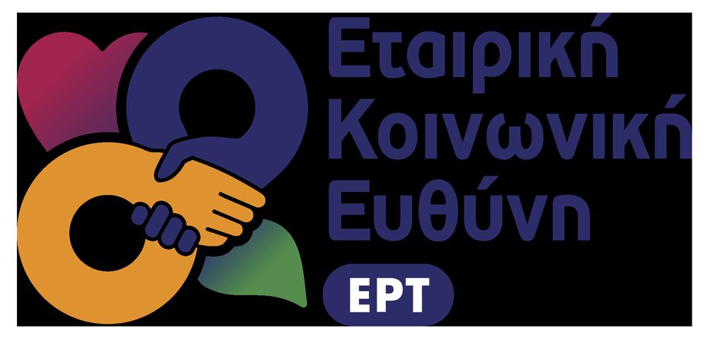 eke-logo_final_1000x483