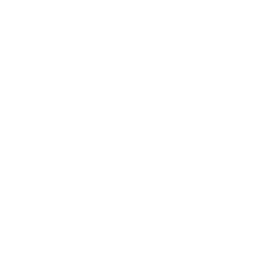 csr-logo-w