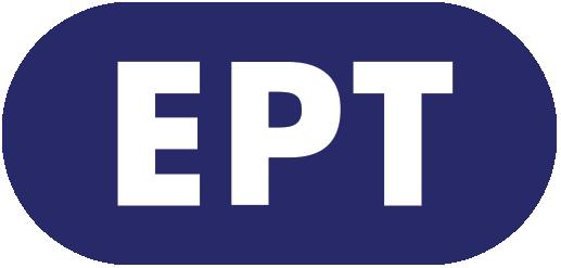ERTgr