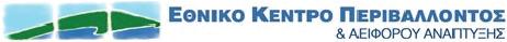 logo_ekpee