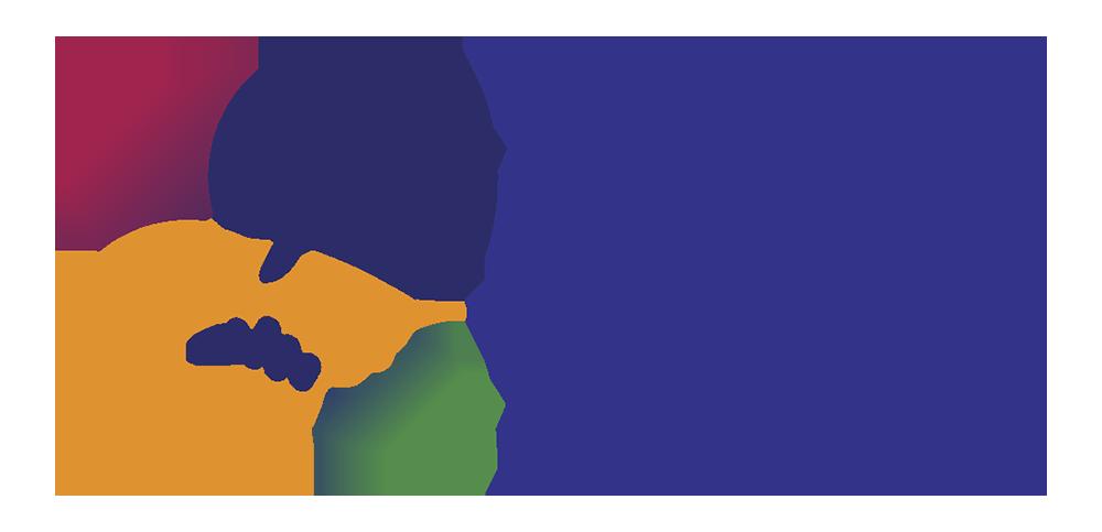 EKE-logo-new_1000x483